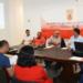 San Roque proyecta su estrategia de Ciudad Inteligente
