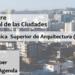 Sevilla acoge la celebración del Día Mundial de las Ciudades