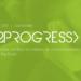Soluciones con Big Data para ahorrar energía en el próximo Hack2Progress en Cantabria