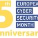 Europa celebra el Mes Europeo de la Ciberseguridad con más de 300 actividades