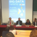 La Universidad Miguel Hernández e Invatur organizan la Jornada Big Data en Turismo