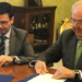 Alianza estratégica entre Granada y el Clúster Andalucía Smart City para impulsar la I+D+i en la ciudad