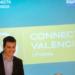 La App de Administración Electrónica I-Pobles se implanta en 17 municipios piloto de la provincia de Valencia