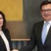 EL BEI y BBVA acuerdan una línea de financiación de proyectos de digitalización en pymes de 300 millones de euros