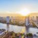 Bosch desarrolla un proyecto de alumbrado público inteligente en Estados Unidos y de Smart City en China