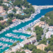 Calvià adjudica a Rosmiman Smart Cities la gestión de mantenimiento y conservación del municipio