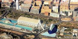 La Administración Autonómica como impulsora de la creación de destinos turísticos accesibles