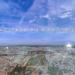 """Un centro de operaciones inteligentes para Smart Cities concebido como un """"sistema nervioso"""""""