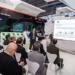 Comienza en Barcelona Assured, el proyecto para desarrollar soluciones de carga rápida de alta potencia