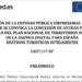 La convocatoria Destinos Turísticos Inteligentes abre su plazo de solicitud con un presupuesto de 60 millones de euros