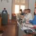 Diputación de Cáceres aprueba por unanimidad la Estrategia DUSI con un presupuesto de 6,2 millones de euros