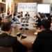 Diputación de Valencia y Avaesen quieren desarrollar una Región Inteligente en la provincia