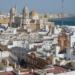 La empresa Eléctrica de Cádiz se moverá en coches eléctricos