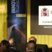 Fomento anuncia el Plan de Innovación que digitalizará el transporte y las infraestructuras hasta 2020