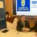 Gran Canaria aplicará medidas de Turismo Inteligente en colaboración con Segittur