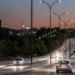 Guadalajara instala un sistema de iluminación inteligente con 12.000 puntos de luz LED