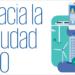 Hacia la ciudad 4.0: Análisis y perspectivas de las smart cities españolas