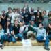 Jóvenes emprendedores crean soluciones disruptivas para mejorar el bienestar social a través de Think Big
