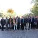 Madrid apuesta por los servicios de movilidad compartida