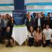 Más del 70% de start ups del espacio de Andalucía Open Future Málaga llevan adelante su idea innovadora