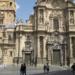 Murcia amplía en cuatro años el convenio con Red.es para el desarrollo de su proyecto Smart City