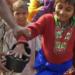 La ONG Itwillbe aplica la identificación biométrica para visibilizar a los niños de la calle en India y facilitarles asistencia
