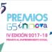 El Premio G5 Innova busca proyectos de innovación social que integren TICs