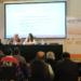 Primer taller para personas con discapacidad sobre las TIC del Espacio Integrado Inteligente de Alcalá de Henares