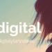 El programa 'Sé digital' oferta formación online gratuita de adaptación a la Economía Digital
