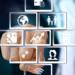 Nuevo proyecto de Horizonte 2020 sobre seguridad de sistemas de IoT en infraestructuras críticas