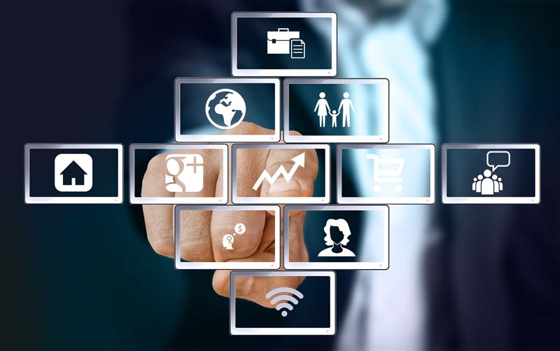 El nuevo proyecto financiado por el programa Horizonte 2020 aborda la seguridad de sistemas de Iot en infraestructuras críticas e industrias y está liderado por Fujitsu.