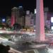 Realizan el primer sistema de pruebas de 5G en Argentina