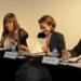 RECI aprueba un convenio con Red.es para impulsar el modelo de ciudad y territorio inteligente