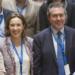 Red Española de Ciudades por el Clima desarrolla talleres de adaptación al Calentamiento Global