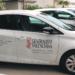La sanidad pública valenciana suma 75 vehículos eléctricos en su flota y la ampliará en 2018