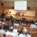 El sector de las Redes Eléctricas Inteligentes se da cita en el IV Congreso Smart Grids