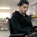 Una start up desarrolla una silla de ruedas inteligente controlada por ondas cerebrales