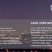 Taller del programa Copernicus para el Crecimiento Verde y las Ciudades Inteligentes en Madrid