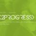 Tecnología para cambiar hábitos y ahorrar energía en el Hack2Progress, los días 17 y 18 de noviembre