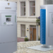 La Unión Europea selecciona la recogida neumática de residuos de Envac para el proyecto GrowSmarter