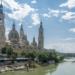 Zaragoza forma parte del 'TheBuyForYou', un programa de eficiencia y transparencia en la Administración Pública