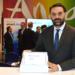 Andalucía crea una plataforma Smart Data para conocer mejor al visitante y optimizar sus destinos turísticos