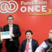 Una aplicación de transporte asistido extremo a extremo, galardonada en los Premios Uninnova