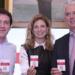 El Ayuntamiento de Castellón presenta su estrategia de Ciudad Inteligente