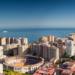 El Ayuntamiento de Málaga adjudica la gestión de su Plataforma de Movilidad Inteligente a Kapsch TrafficCom