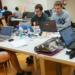 Big Data y gamificación para la Eficiencia Energética entre los ganadores del Hack2Progress