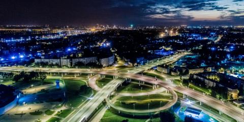 Derecho inteligente para Ciudades Inteligentes. Desafíos legales de las Smart Cities