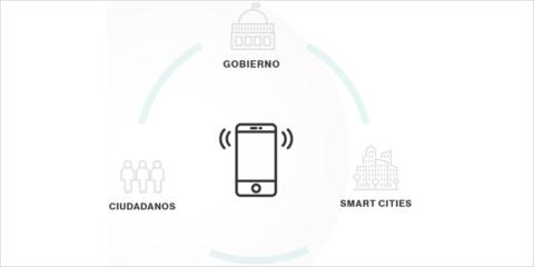 El desafío de cocrear ciudades