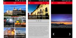 Desarrollo de la iniciativa Alcalá la Real ciudad y destino inteligente