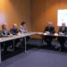 Cellnex aplicará tecnologías de sensorización e IoT a viviendas sociales